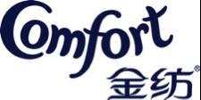 Comfort_logo_china