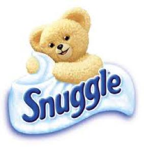 Snuggle_logo