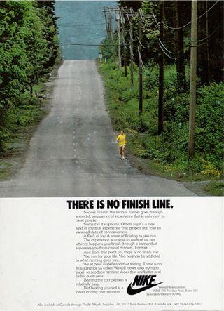 Nike_ad72-Finish-Line