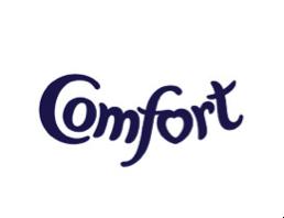 Comfort_logo_UK