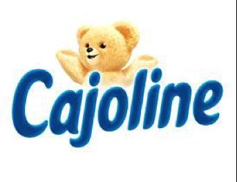 Cajoline_logo