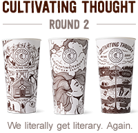 CultivatingThought_2