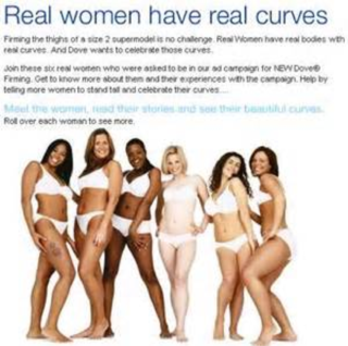 Real_Women