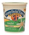 Stonyfield_farm