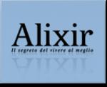 Alixir_piccolo